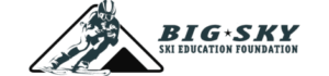 Big Sky Ski Education Foundation