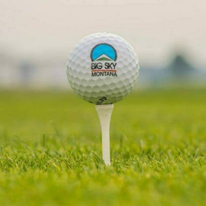 Swing Into Summer Charity Golf Tournament Sponsorship